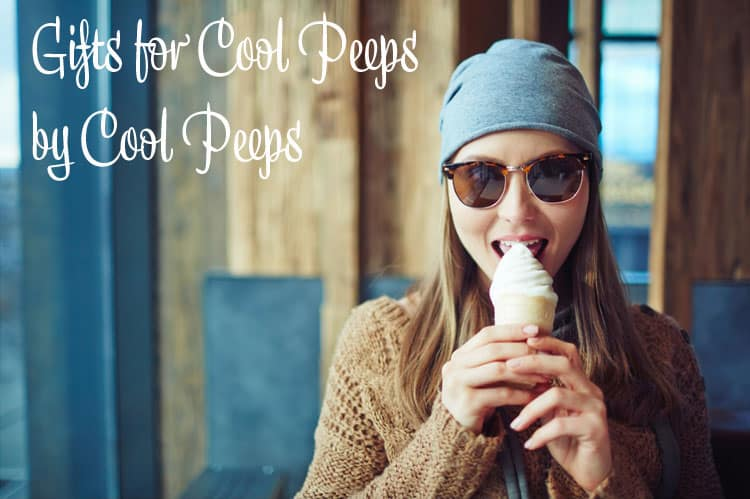 gifts-for-cool-peeps