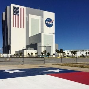 kennedy-space-center-vab