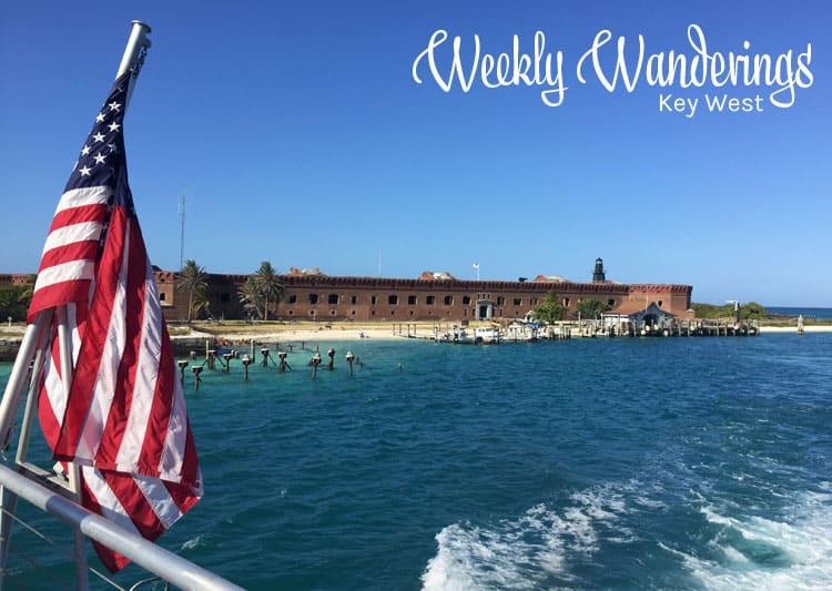 weekly-wanderings-key-west2